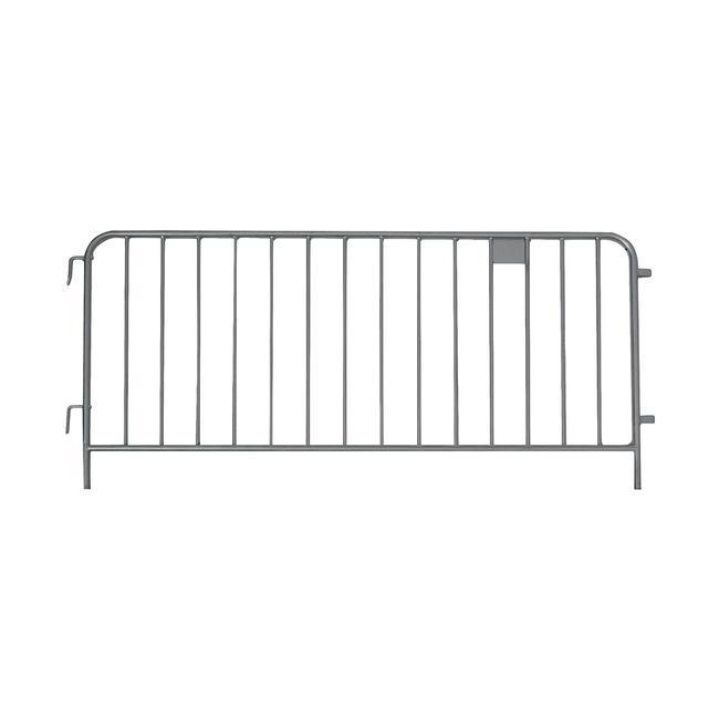 "Barrière de police ""Fence"""