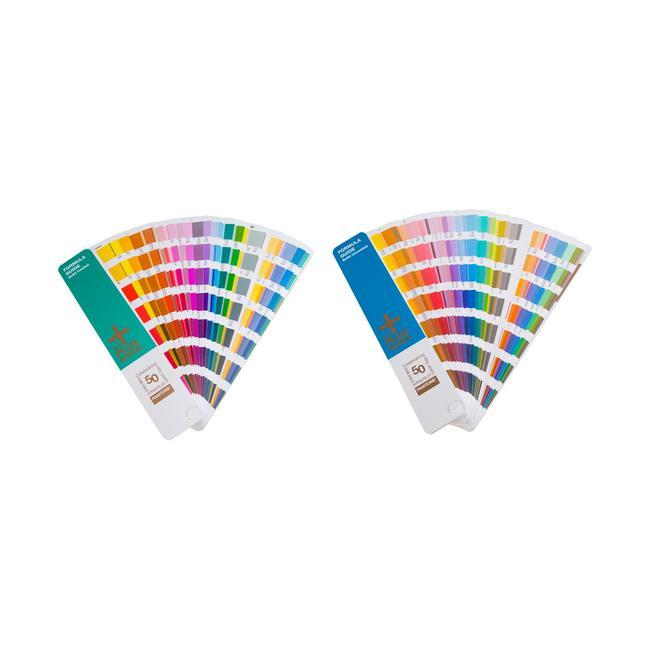 Kleurenwaaier │ PANTONE®