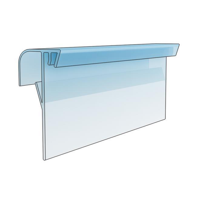 """ESL-profiel type 4 """"Korb"""" zonder hoek"""