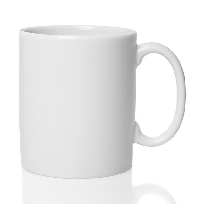 "Mug ""Berlin"""