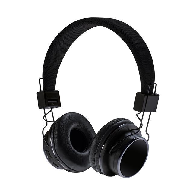Pilot Bluetooth Headphone