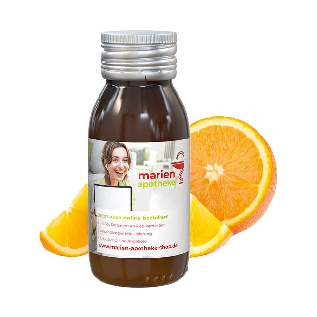 Shots - vitamines en energie
