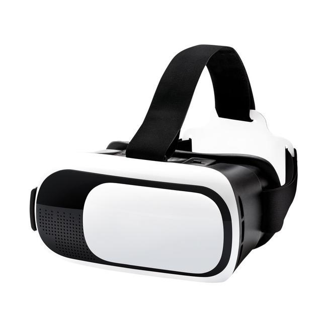VR-bril (Virtual Reality)