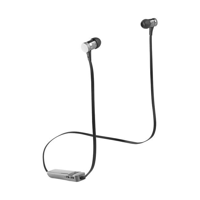 "Bluetooth oordopjes ""Blue Micro Sound"""