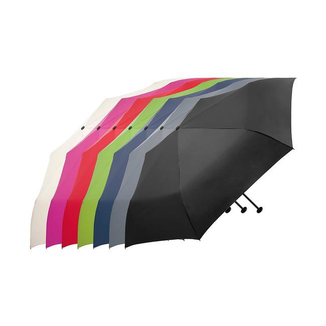"Mini pocket-paraplu ""FilgRain"""