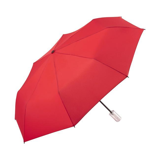 "Mini-paraplu ""Fillit"""
