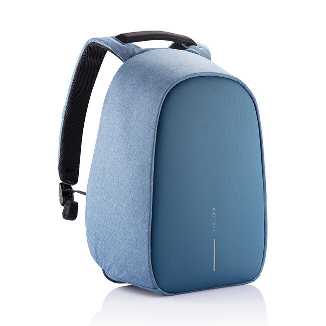 Bobby Hero Anti-theft Backpack
