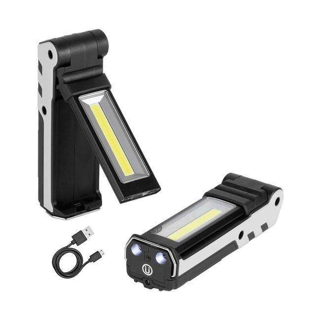 """LED-lamp """"Wave Light XL 420 L"""""""