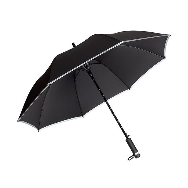 """AC gasten-paraplu """"DoggyBrella"""""""