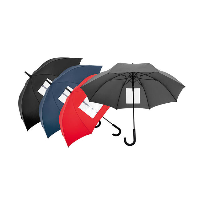 "AC paraplu ""View"""