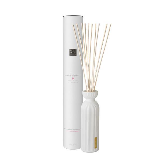 Rituals Fragrance Sticks