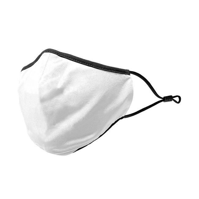 Mondkapje / geïmproviseerd mond-neusmasker