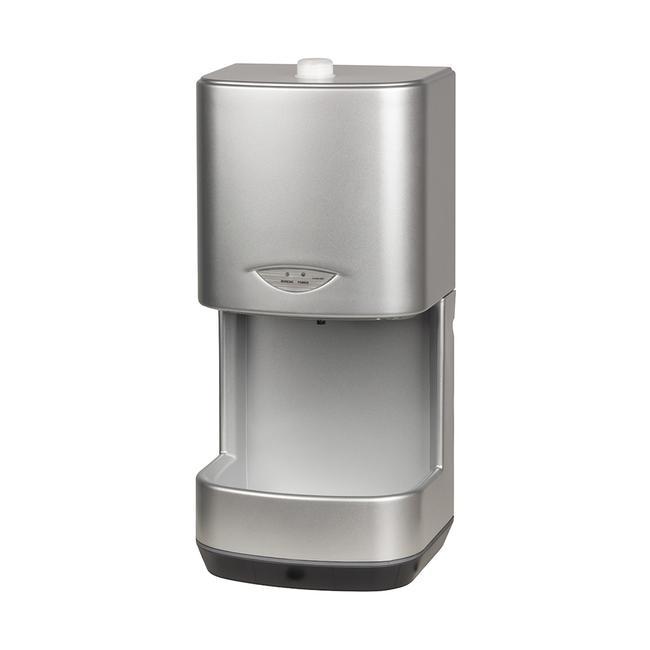 """Desinfectiedispenser """"Sensor-Wall-Compact"""" │ wandmodel"""