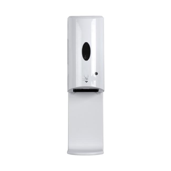 "Desinfectiedispenser ""Sensor-Wall"" │ wandmodel"