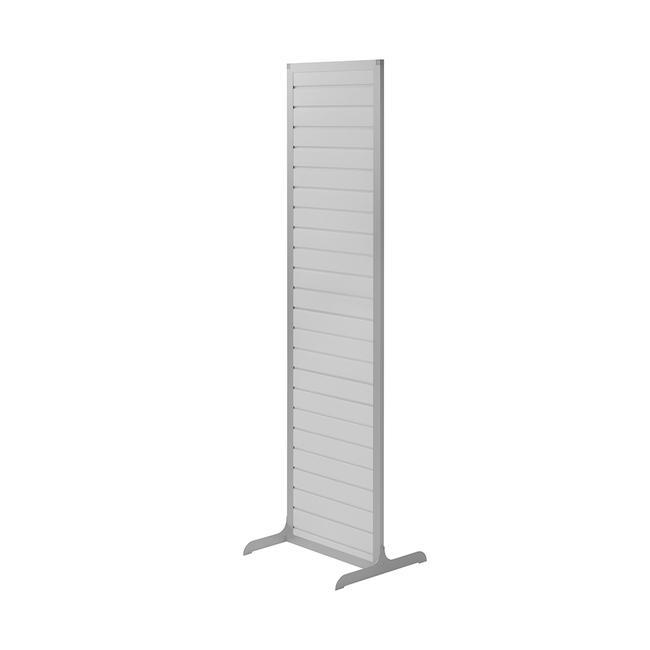 "FlexiSlot® toren ""Construct-Slim"""