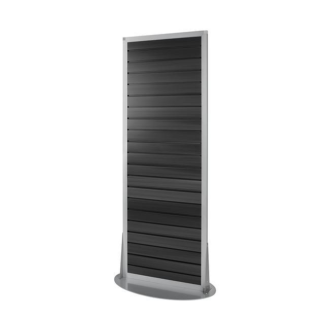 """FlexiSlot® toren """"Construct-Ellipse"""""""