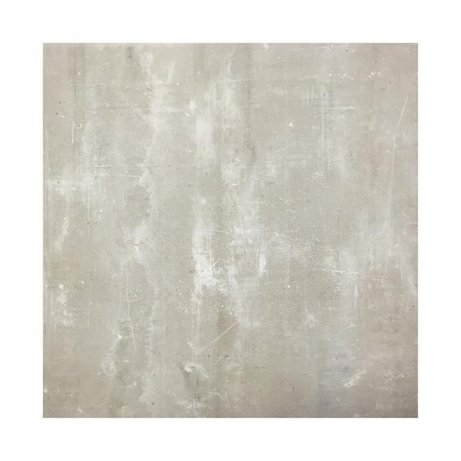 FlexiDeco-stylepad / steen, betonlook