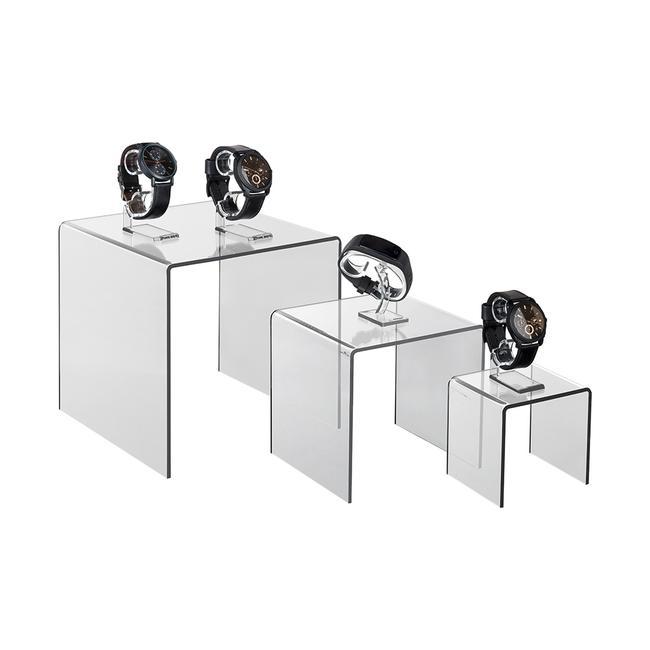 Display 3-traps │ set