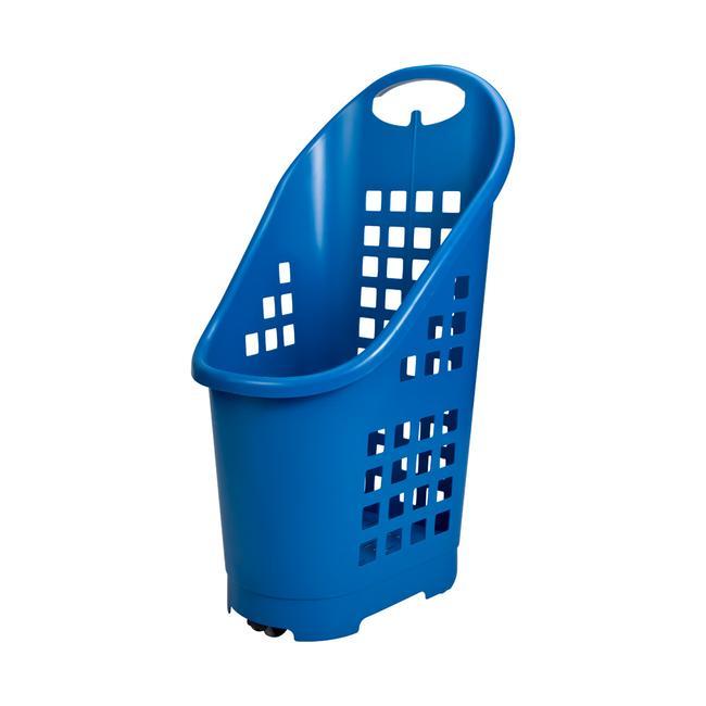 "Rolling Basket ""Flexicart"""