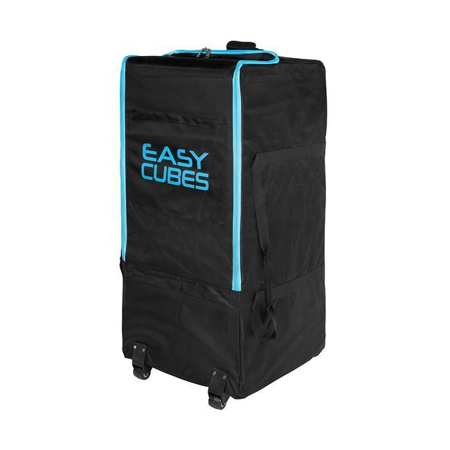 EasyCubes transporttas