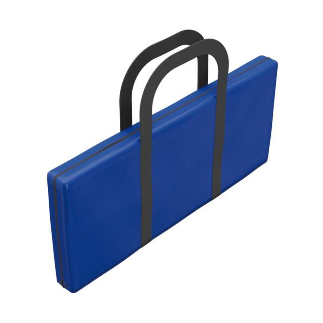 """Transporttas voor standvoeten """"OCTAwall mobiel"""""""