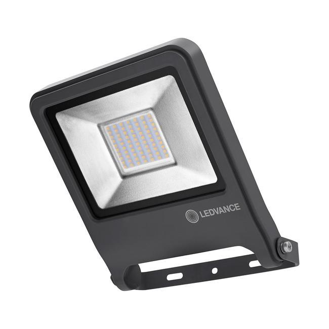 LED spot LEDVANCE Endura 50 W