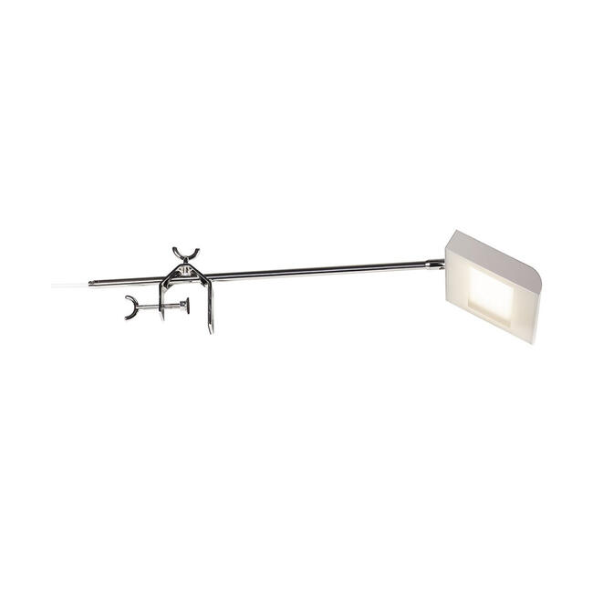 LED spot SLV DALO dipslay WL