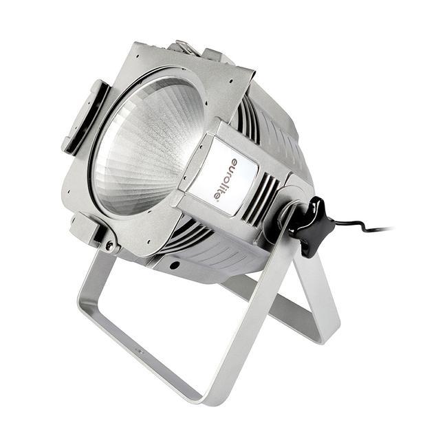 LED spot Eurolite Floodlight 100W