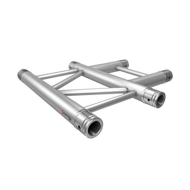Naxpro-Truss FD 32, C35H / 3-weg hoekverbinding