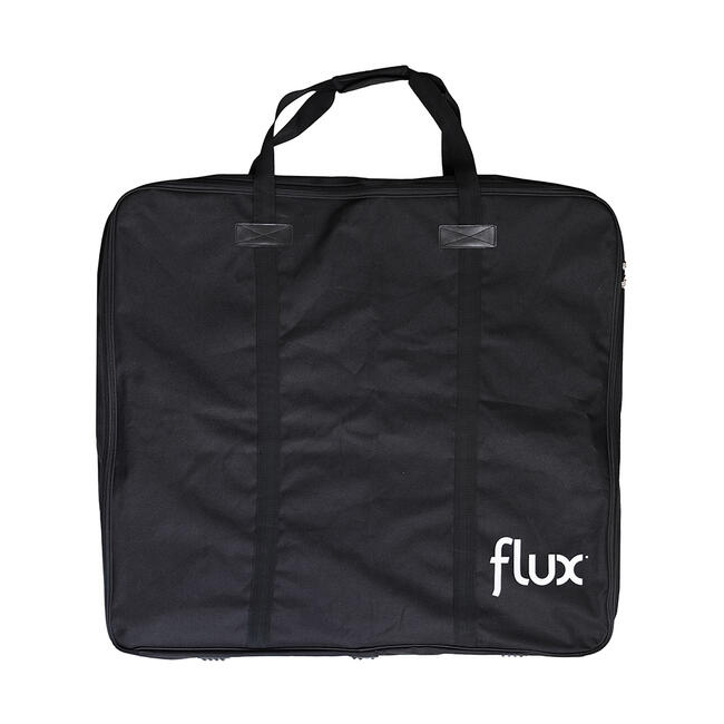 "Transporttas ""Flux Chair"""