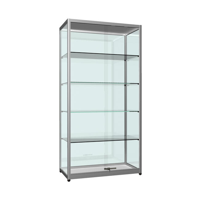 "Vitrine ""Shadow Big"""