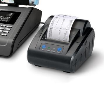 Safescan TP-230  thermoprinter