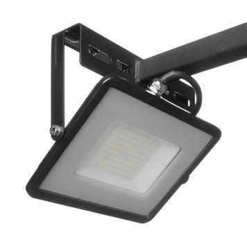 LED spot 50W -  schijnwerper set
