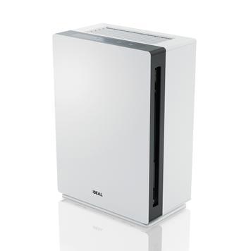 "IDEAL ""AP80 Pro"" luchtreiniger"