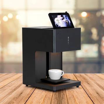 """Drankjes printer """"Unikat 600"""""""