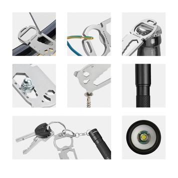 Richartz® Best Friends Pocket Tools