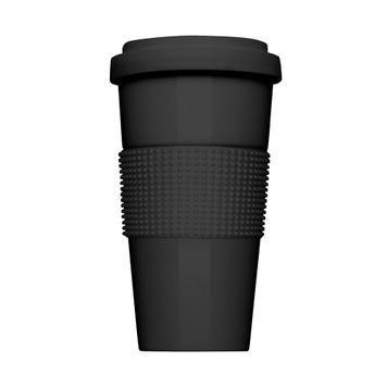 """Coffee2Go """"XXL Form 348"""""""