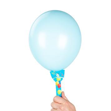 """Ballonhouder """"Grip"""""""