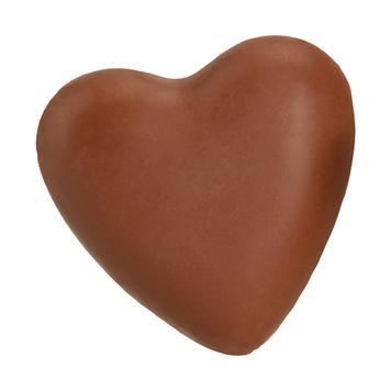 Hartelijk chocoladegeschenk