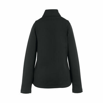 Russell smart softshell damesjack