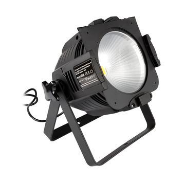 LED spot Ledvance Floodlight 100W