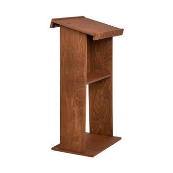 """Lessenaar """"Wood"""""""