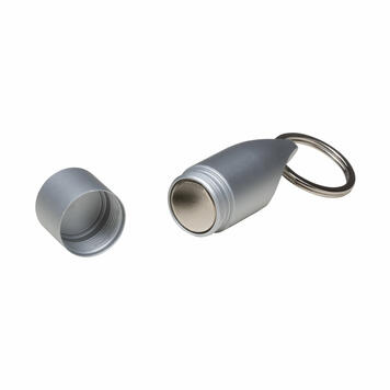 Magneetontkoppelaar voor art.nr. 88.0141 & 88.0180