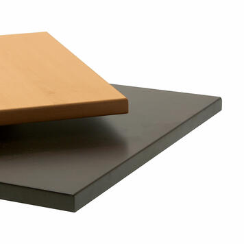 Tafelblad │ vierkant