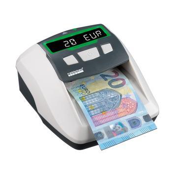 """Bankbiljettester """"Soldi Smart Pro"""""""