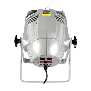 LED spot Ledvance Floodlight 50W