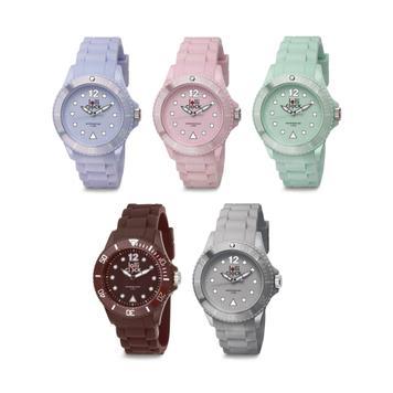 """Horloge """"Lolli"""""""