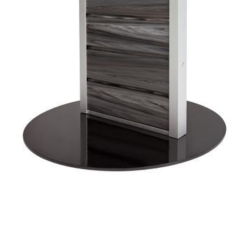 "FlexiSlot® display ""Slim"""