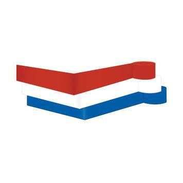 Pallet omranding │ banderol