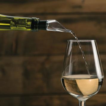 """Wijnkoeler """"PILBARA"""""""
